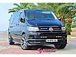 SEYYAH OTOdan 2018 Transporter 150 DSG Otom. Pro ViP MAKAM ARACI Volkswagen Transporter 2.0 TDI City Van Comfortline - 4011541