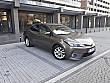 HATASIZ TOYOTA COROLLA 1.4 D-4D ADVANCE ORJİNAL 41.BİN KM DE Toyota Corolla 1.4 D-4D Advance - 4054718