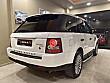 AUTO SERKAN 2012 RANGE SPORT BAYİ PREMİUM HSE ARKA MULTİMEDYA Land Rover Range Rover Sport 3.0 TDV6 Premium HSE - 3297975