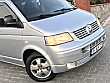 S.A.T.I.L.M.I.Ş.T.I.R Volkswagen Transporter 2.5 TDI Camlı Van - 3358309