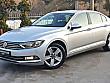 2016 MODEL VW PASSAT 1.6TDI BLUMOTION COMFORTLİNE DSG BOYASIZ Volkswagen Passat 1.6 TDi BlueMotion Comfortline - 4209723
