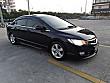 2009 civic elegance otomatik Honda Civic 1.6i VTEC Elegance - 632310