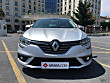 2017 Model 2. El Renault Megane 1.5 dCi Icon - 128408 KM