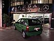 ARDA dan 97 OPEL CORSA 1.4 GLS KLİMA   SIRALI LPG   ÇELİK JANT Opel Corsa 1.4 GLS - 461468