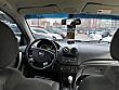 ORJİNAL 70 KMD TAM OTOMOTİK VİTES KAZASIZ BAKIMLI AİLE ARACI Chevrolet Aveo 1.4 SE - 486570
