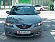 2005 Model 2. El Mazda 3 1.6 Dynamic - 212000 KM - 1194149