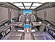KOÇAK OTOMOTİV Mercedes Vito 119 CDI Luxury DizaynVİP Edition Mercedes - Benz Vito Tourer Select 119 CDI Select - 915566
