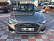 HAKKI OTO DAN 2018 AUDİ A6 3.0 TDİ QUATTRO DESİGN 286 HP FULL Audi A6 A6 Sedan 3.0 TDI Quattro - 3846190