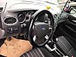 Fort focus 2010 DİZEL Ford Focus 1.6 TDCi Trend X - 550957