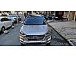 1.000 KM DE 2019 TUCSON 1.6 CRDİ ELİT 4X4 OTOMATİK 136BG LEKESİZ Hyundai Tucson 1.6 CRDI Elite - 1200086