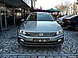 AUTO GOLD DAN TR DE TEK HİGHLİNE 240 HP 4X4 R LİNE PANORAMİK FUL Volkswagen Passat 2.0 TDi BlueMotion Highline - 3070291