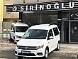 ŞİRİNOĞLU OTOMOTİV DEN 2018 COMFORT CADDY 16.000 KM Volkswagen Caddy 2.0 TDI Comfortline - 2055011