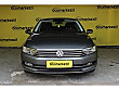 2016 MODEL DIZEL OTOMATIK PASSAT COMFORTLINE-KREDI-TAKAS DESTEGI Volkswagen Passat 1.6 TDi BlueMotion Comfortline - 2881086