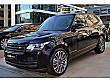 STELLA MOTORS 2014 R.R VOGUE 3.0 TDV6 TAM ÖTV Land Rover Range Rover 3.0 TDV6 Vogue