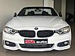 YFK DAN 2015 MODEL BMW 420D CABRİO M PAKET HATASIZ TAKSİT İMKANI BMW 4 Serisi 420d M Sport