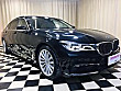 ÖZHAMURKAR-2016 BMW 730iLONG EXECUTİVE LOUNGE CARBON CORE  18KDV BMW 7 Serisi 730i Long Executive Lounge - 902177