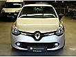 CEMautomotive-2012 RENAULT CLİO HB 1.5 DCİ 90 HP-EKRANLI Renault Clio 1.5 dCi Touch - 3672955