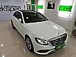 E180 EXCLUSİVE CARL BENZ İMZALI ÖZEL SERİ HATASIZ OTOEKSPER DEN Mercedes - Benz E Serisi E 180 Exclusive - 2828770