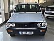 R 12 TOROS 27.000 KM BOYASIZ DEĞİŞENSİZ ORJİNAL Renault R 12 Toros - 4025943