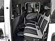 AUTO SERKAN YENİ SAHİBİNE HAYIRLI OLSUN Fiat Doblo Cargo 1.6 Multijet Maxi