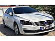 İMZA AUTO dan HATASIZ BOYASIZ VOLVO S60 D2 Volvo S60 1.6 D Premium - 2976703
