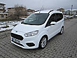2ADET BOYASIZ YENİ KASA FORD COURİER T.PLUS 100BG ISITMA CARPLAY Ford Tourneo Courier 1.5 TDCi Titanium Plus - 675822
