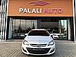 2013-ASTRA 1.6 EDİTİON 115HP-LPG li-MANUEL-111BİN KM-ÇOK TEMİZ Opel Astra 1.6 Edition - 3291793