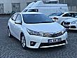 BORZ MOTOR DAN 2014 TOYOTA COROLLA GERİGÖRÜŞ DİZEL MANUEL Toyota Corolla 1.4 D-4D Advance - 4306843