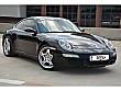 2005 PORSCHE 911 CARRERA S TİPTRONİC Porsche 911 Carrera S - 3940148