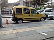 1999 RENAULT KANGO Renault Kangoo 1.9 D RN - 4110894