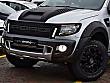MAZDA OZAN DAN 4X4 OTOMATİK FORD RANGER 3.2 WILD TRAK AKSESUARLI Ford Ranger 3.2 TDCi Wild Trak - 3567140