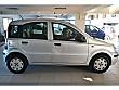 011 Fiat Panda 1.2 Active Fiat Panda 1.2 Active - 4458292