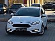 ORJİNAL 2016 FOCUS 1.5 TDCİ TREND X 120 BG SERVİS BAKIMLI KUSRSZ Ford Focus 1.5 TDCi Trend X - 3198220