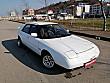 ŞİŞMANOĞLU OTOMOTİV DEN 1991 EFSANE KASA 323 TEMİZ VE BAKIMLI Mazda 323 1.6 GLX - 2203576