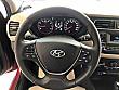 2020 ŞUBAT 17 ÇIKIŞLI HYUNDAİ İ 20 1.4 STYLE 0 KM   18 FATURALI Hyundai i20 1.4 MPI Style - 1565432