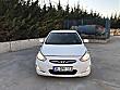 GALERİ SAVCI dan 2013 1.6 CRDİ OTOMATİK 119 000 KM de Hyundai Accent Blue 1.6 CRDI Mode - 4169442