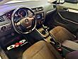 DAŞ MOTORS JETTA 1.2 BLUEMOTİON trndline Volkswagen Jetta 1.2 TSI BlueMotion Trendline - 3145757