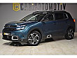 CABİR DEN 2019 CITROEN C5 AİRCROSS 1.5 BlueHDI SHİNE EAT8 Citroën C5 AirCross 1.5 BlueHDI Shine - 2088367