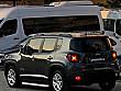 2017 JEEP RENEGADE 1.6 MULTİJET LONGİTUDE PREMİUM KEYLES OTOMATK Jeep Renegade 1.6 Multijet Longitude - 3522122
