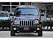 JEEP CHEROKEE LIMITED DİZEL OTOMATİK 159.000 KM Jeep Cherokee 2.8 CRD Limited - 4278718