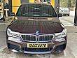 BORUSAN ÇIKIŞLI SİTEDE TEK M SPORT SIFIR AYARINDA BMW 6 Serisi 620d xDrive M Sport - 1827249