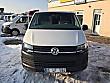 ÇİÇEKLER OTOMOTİV VAN - 2016 MODEL TRANSPORTER 2.0 TDI CAMLIVAN Volkswagen Transporter 2.0 TDI Camlı Van - 1408847