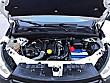 OTO SEÇ DEN 2013 MODEL HATASIZ KLİMALI DACİA DOKKER Dacia Dokker 1.5 dCi Ambiance - 4382125