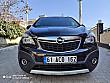 2015 OPEL MOKKA 1.4 TURBO OTOMATİK 117 BİN KM DE ÇOK TEMİZ Opel Mokka 1.4 Enjoy - 1744084