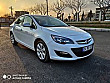 Sinan otomotiv Opel Astra 1.3 CDTI Edition - 4303552