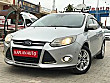 KAPLAN AUTO DAN...2011 FORD FOCUS 1.6 TDCİ STYLE Ford Focus 1.6 TDCi Style - 634812