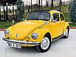 KENT AUTO 1971 MODEL VOSVOS ÇOK TEMİZ Volkswagen 1600 VW 1600 VW - 441724
