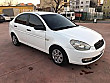 2010 MODEL VGT TEAM 200 BİNDE SORUNSUZ  Hyundai Accent Era 1.5 CRDi-VGT Team - 1061732