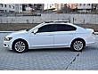 2015 BOYASIZ CAM TAVAN VW PASSAT BEJ DÖŞEME LONDON JANT MANUEL Volkswagen Passat 1.6 TDi BlueMotion Comfortline - 4589490