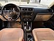 kaya oto galeri     den otomatik jetta Volkswagen Jetta 1.4 TSI Comfortline - 1151437